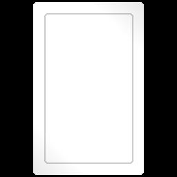 Balta korta
