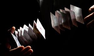cards-e1416257497620
