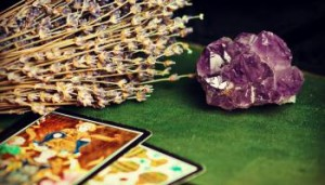 tarot-healing-amethyst-and-lavender